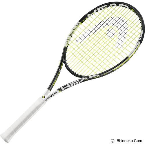 HEAD Graphene XT Speed Rev Pro - Raket Tenis